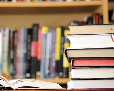 MI library