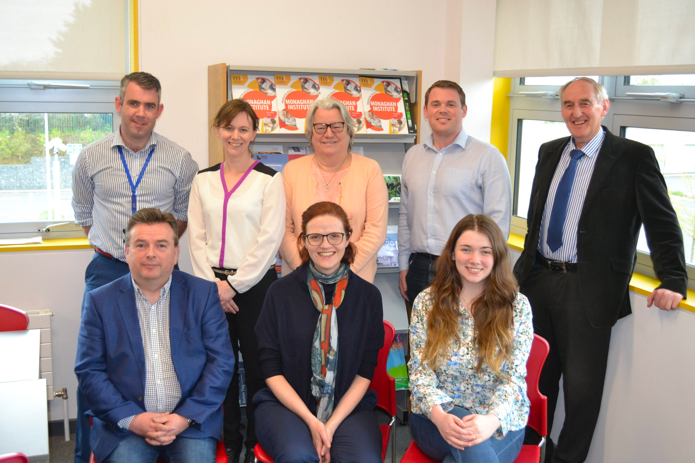monaghan-institute-board-of-management