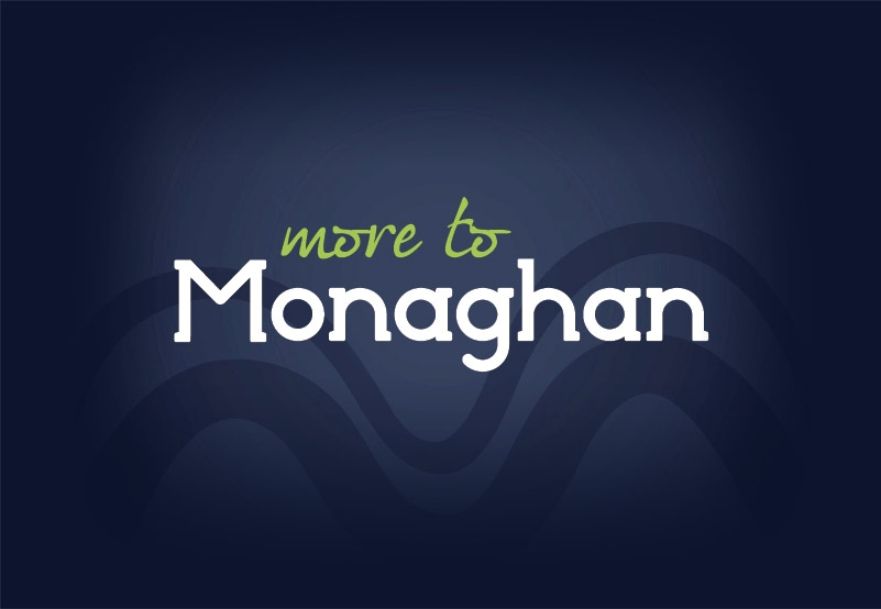 more to monaghan