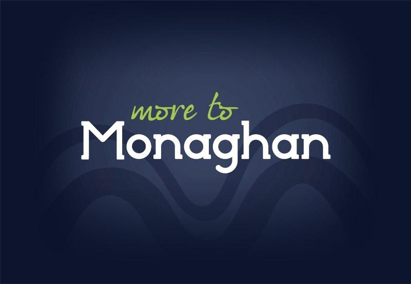 more to monaghan