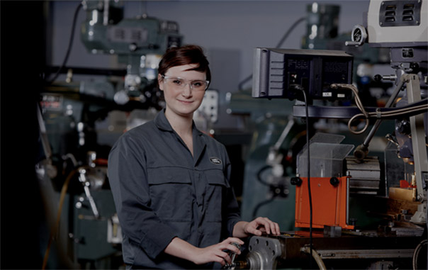 trainee & apprenticeships