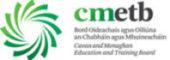 etb-logo