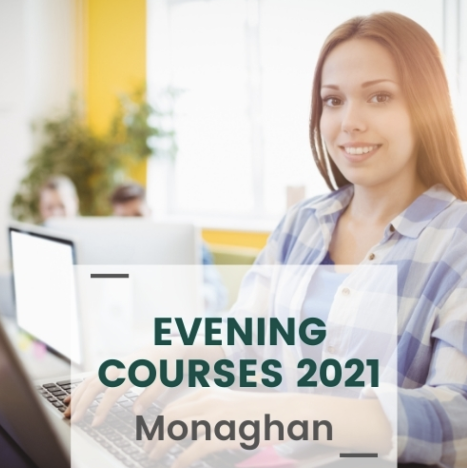 Evening Courses Image